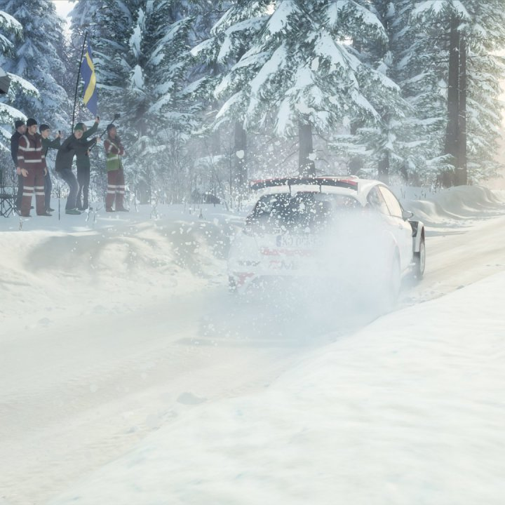 Dirt Rally 2 Screenshot 2019.10.06 - 16.57.28.81.jpg