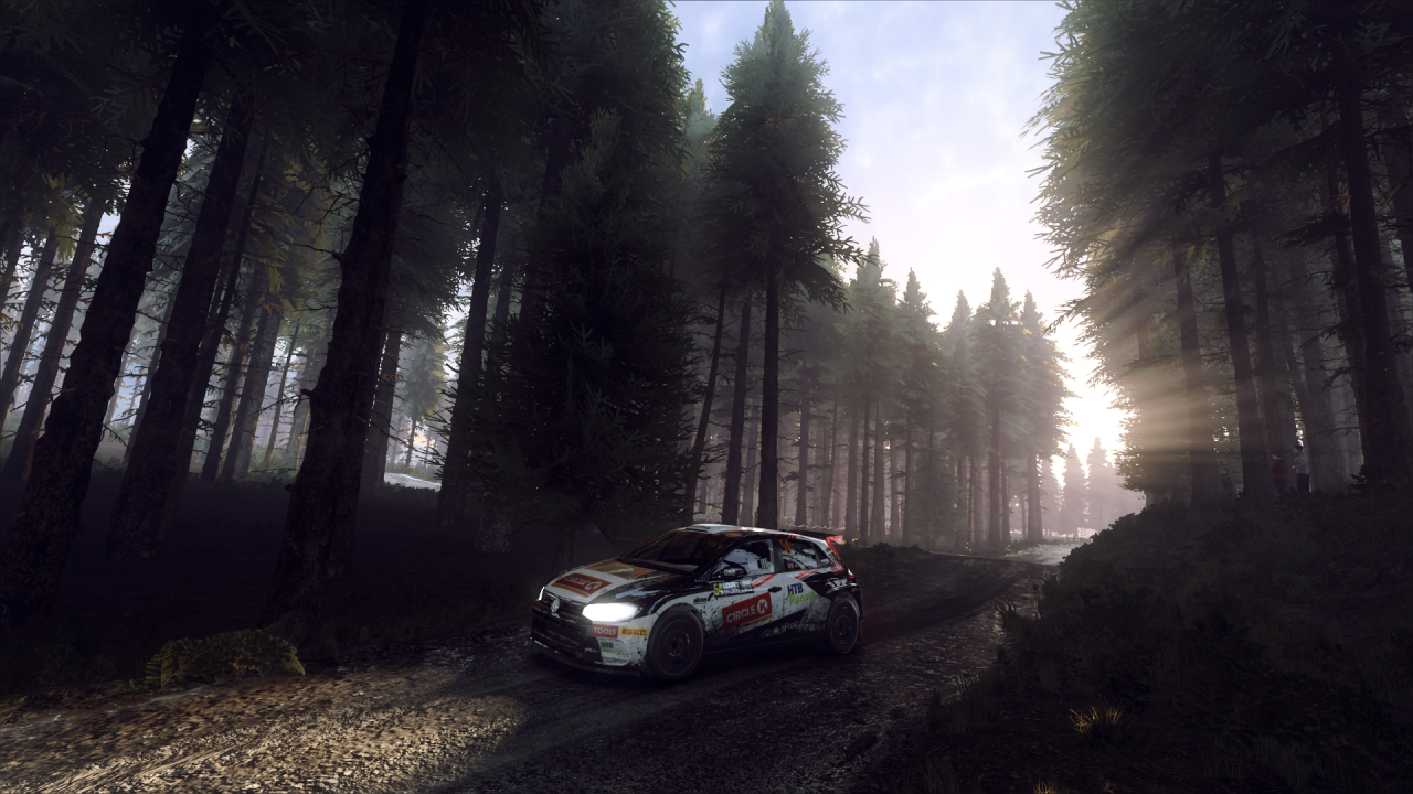 DiRT Rally 2_0_20200203224636.png