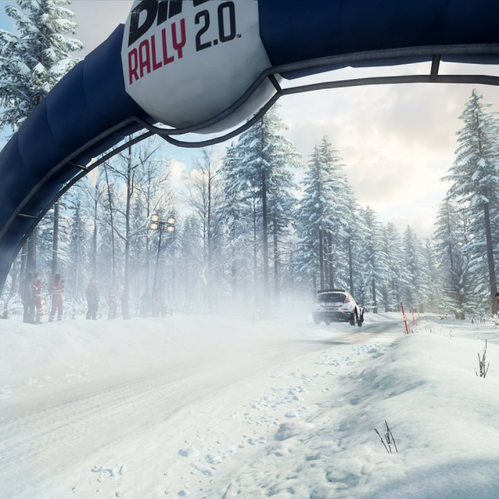 Dirt Rally 2 Screenshot 2019.10.06 - 16.59.07.50.jpg