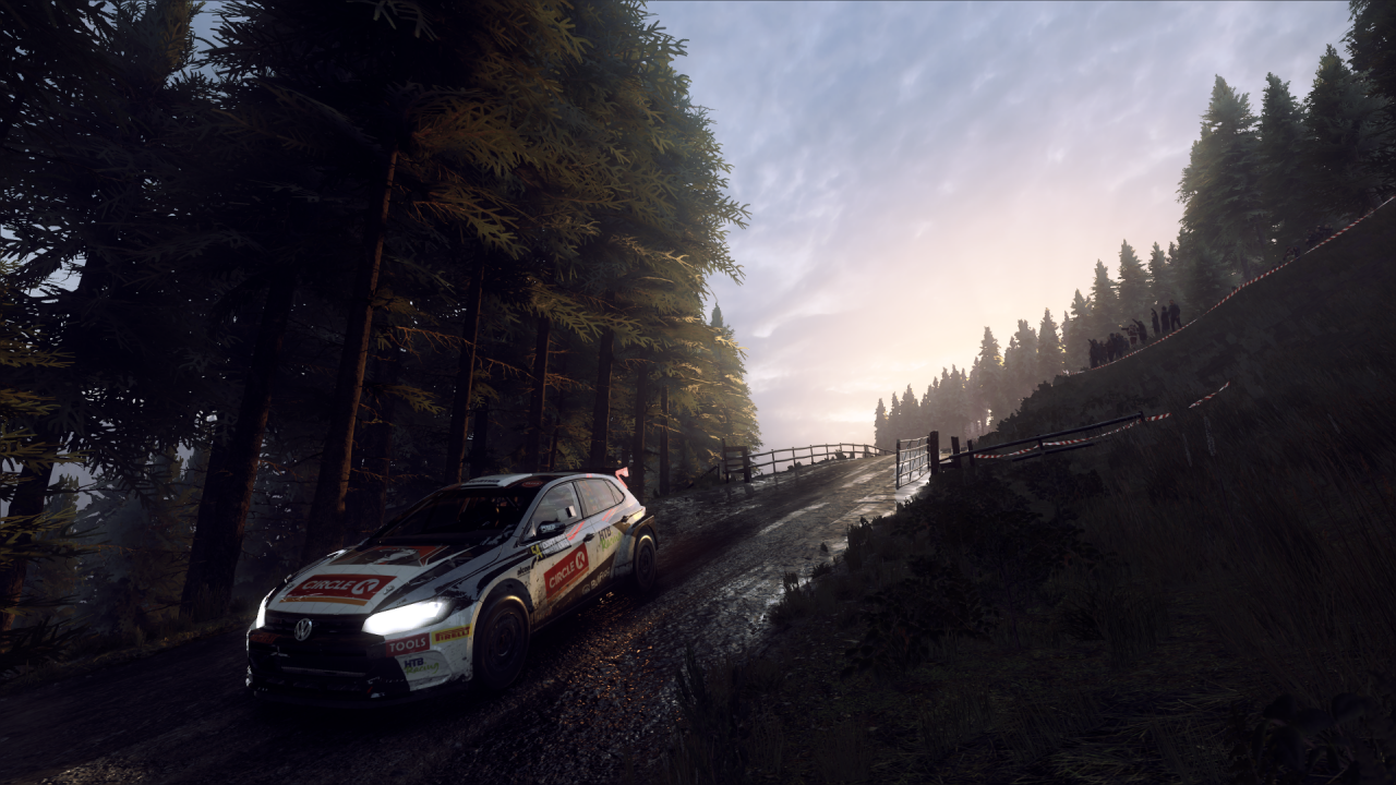 DiRT Rally 2_0_20200203224258.png