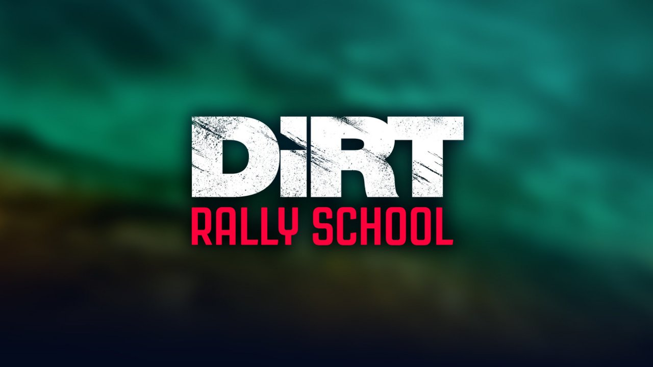DiRT_Rally_School_Banner.jpg