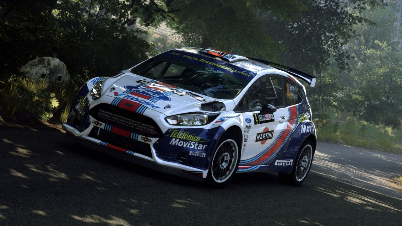 Dirt_Rally_2_Screenshot_2020_02.09_-_15_16_19_19.png