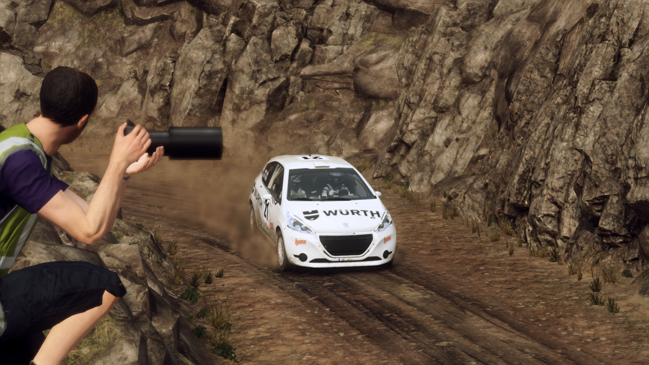 RotariesRule_DiRTRally20_20191226_00-44-13.png