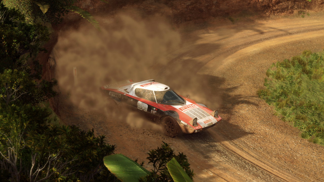 RotariesRule_DiRTRally20_20191230_05-22-24.png