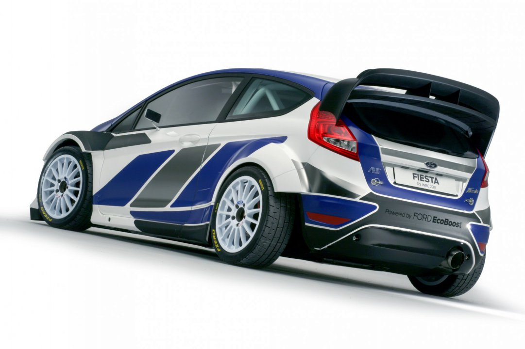 ford-fiesta-rs-wrc-3.jpg