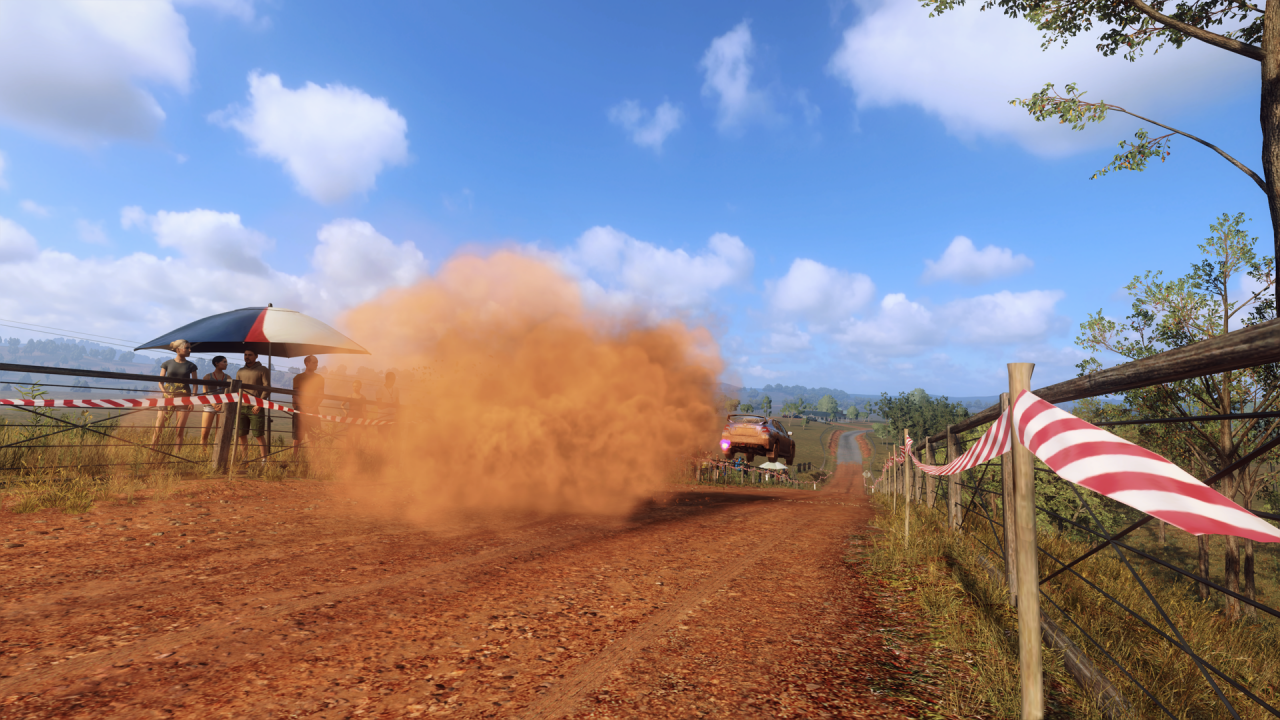 rich1eI_DiRTRally20_20190807_21-27-17.png