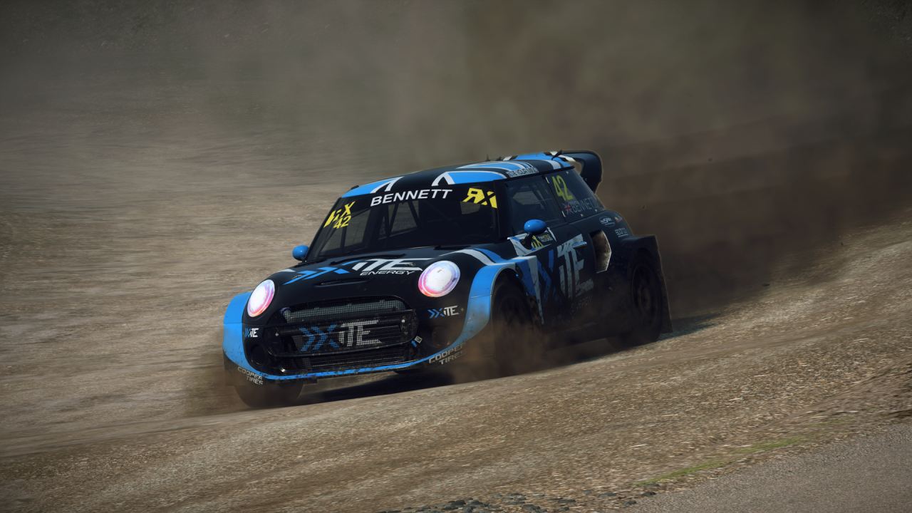 rich1eI_DiRTRally20_20200130_00-07-21.png