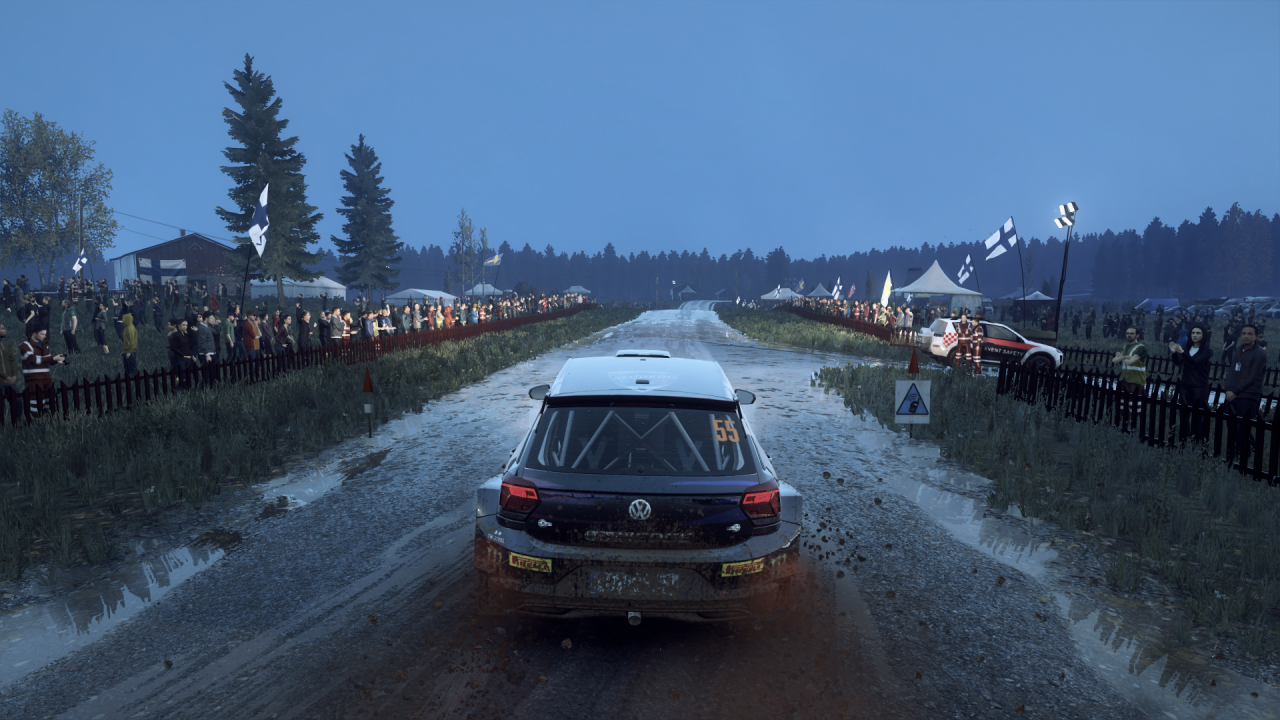 DiRT Rally 2_0_20200319195138.png
