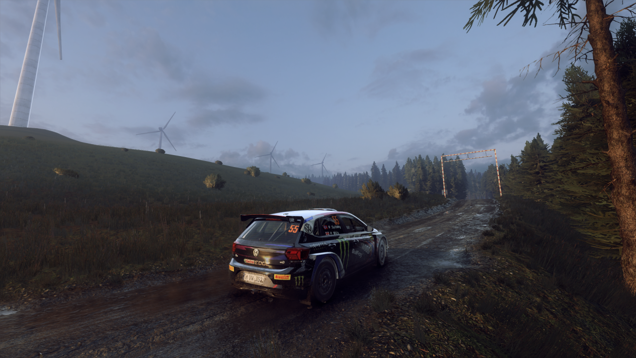 DiRT Rally 2_0_20200318150852.png