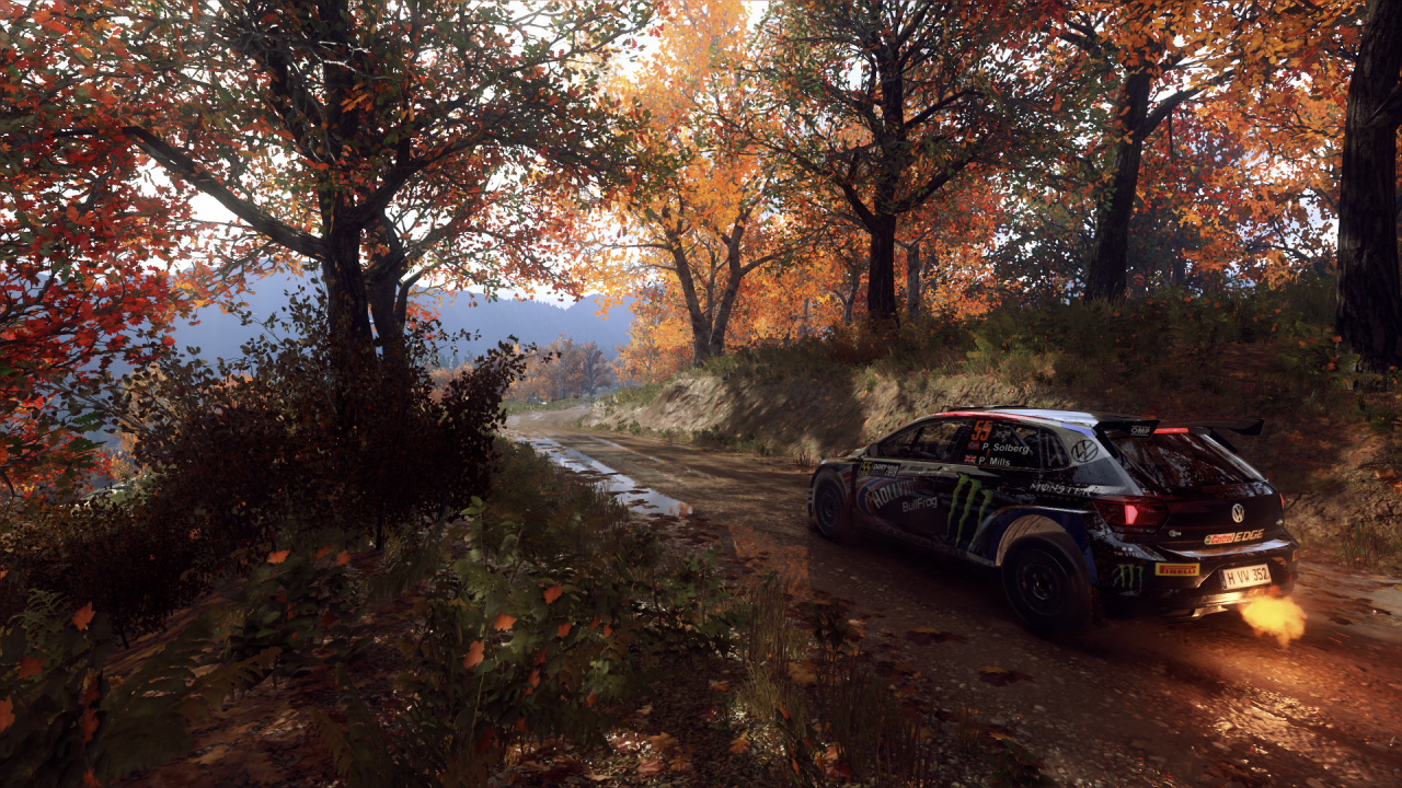 DiRT Rally 2_0_20200318143358.png