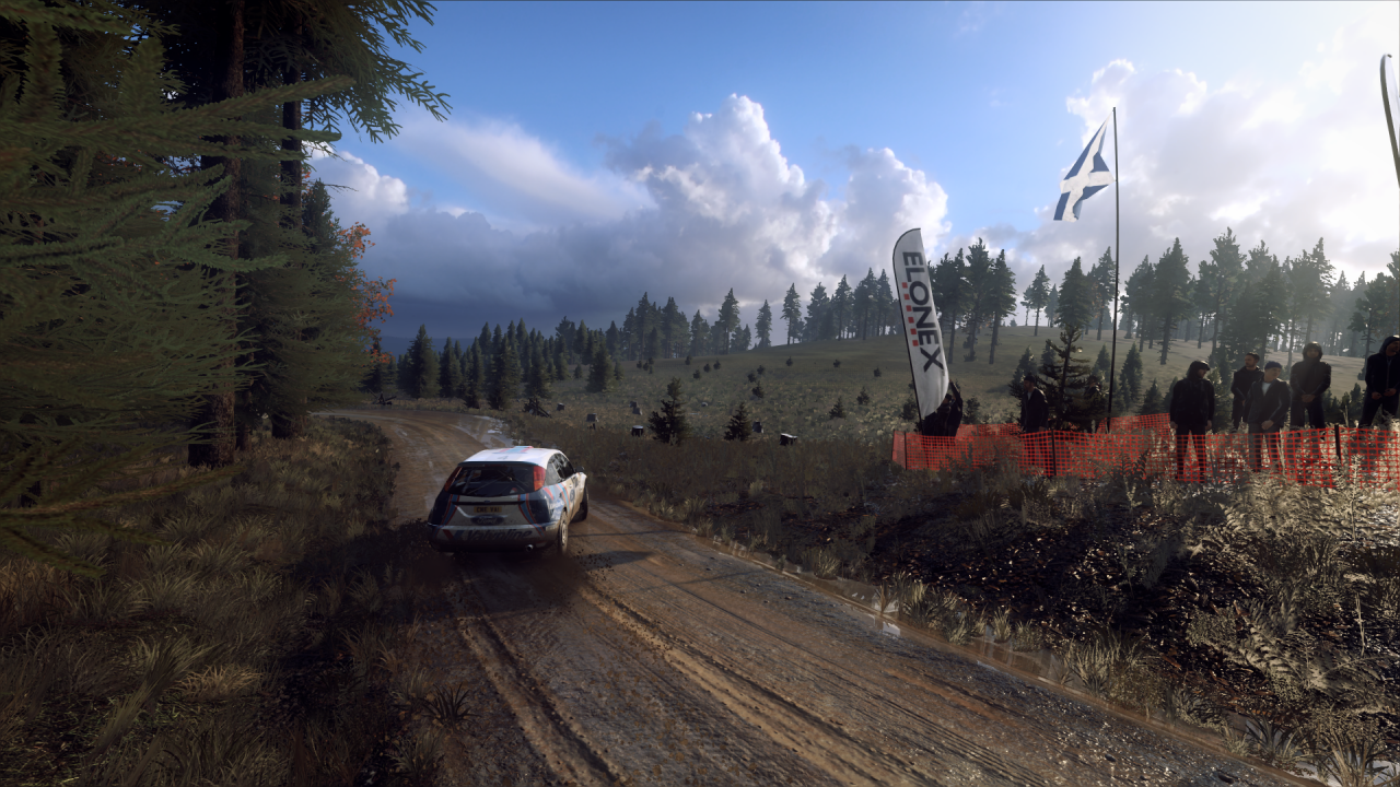 DiRT Rally 2_0_20200324152052.png