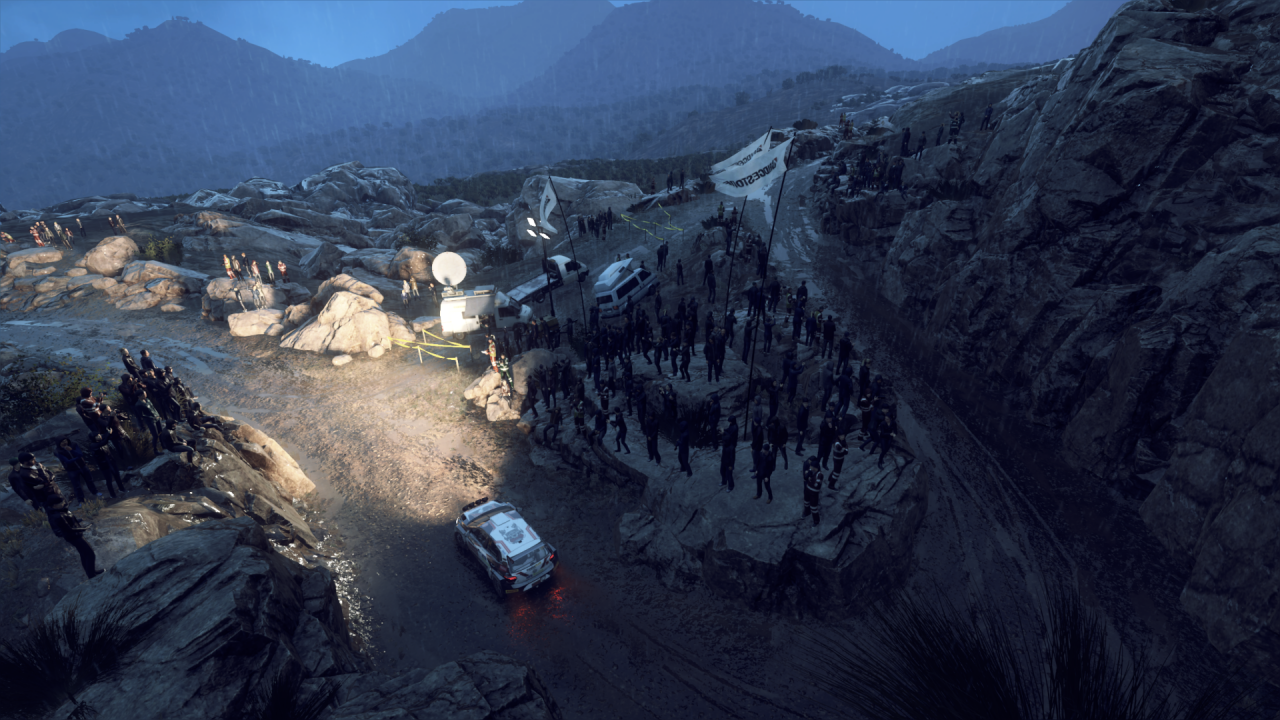 DiRT Rally 2_0_20200311224249.png