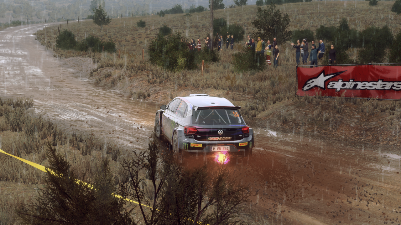 DiRT Rally 2_0_20200319193942.png