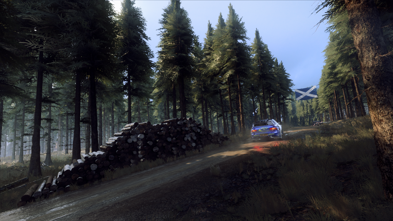 DiRT Rally 2_0_20200326025830.png