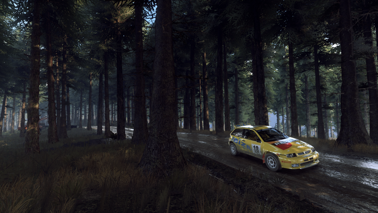 DiRT Rally 2_0_20200326023822.png