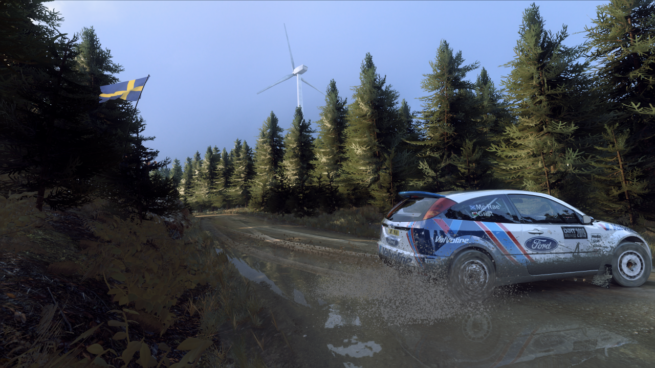 DiRT Rally 2_0_20200324152008.png
