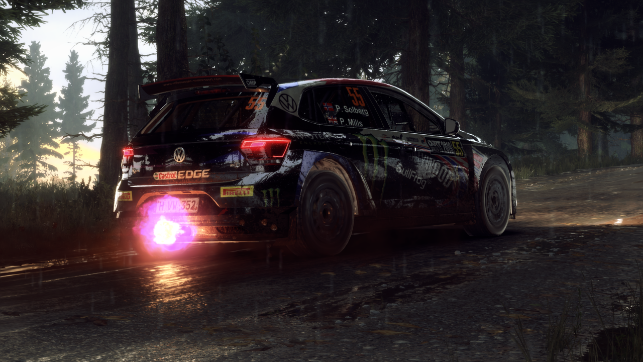 DiRT Rally 2_0_20200319205712.png