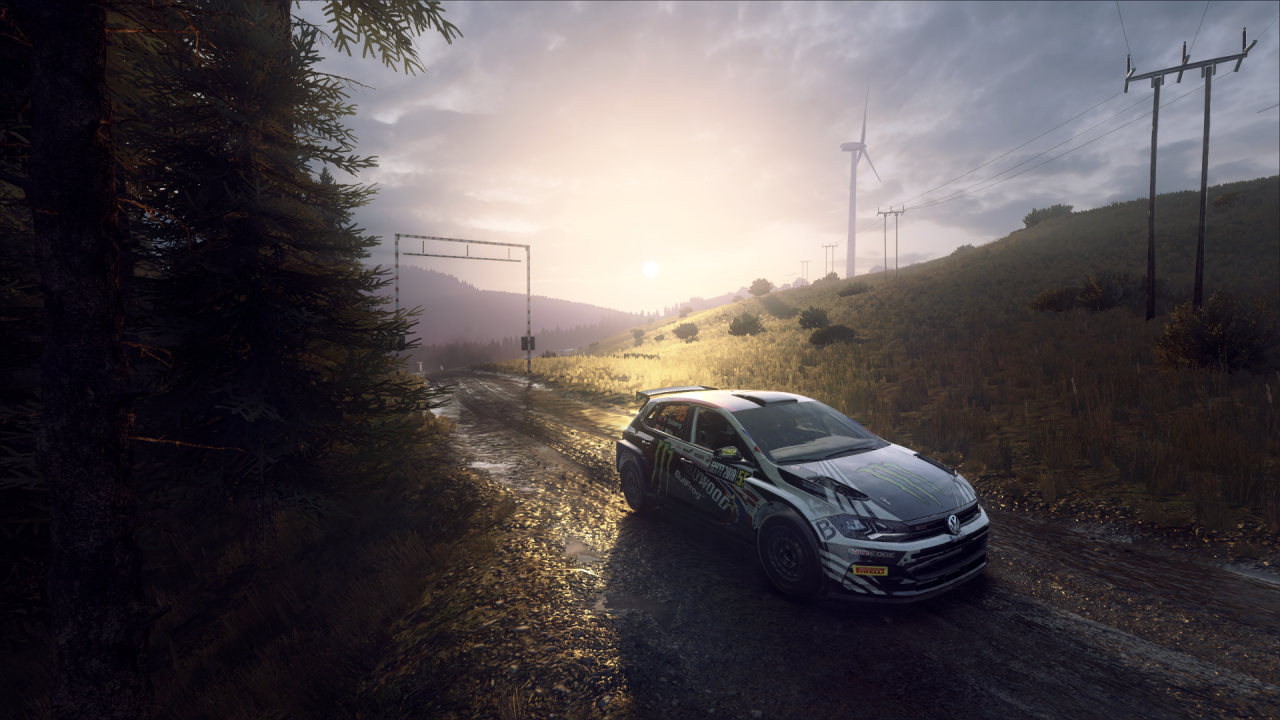 DiRT Rally 2_0_20200318150844.png