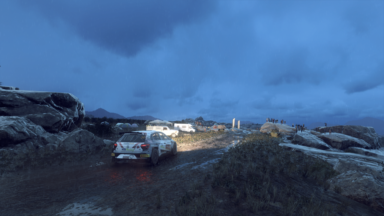 DiRT Rally 2_0_20200311224221.png