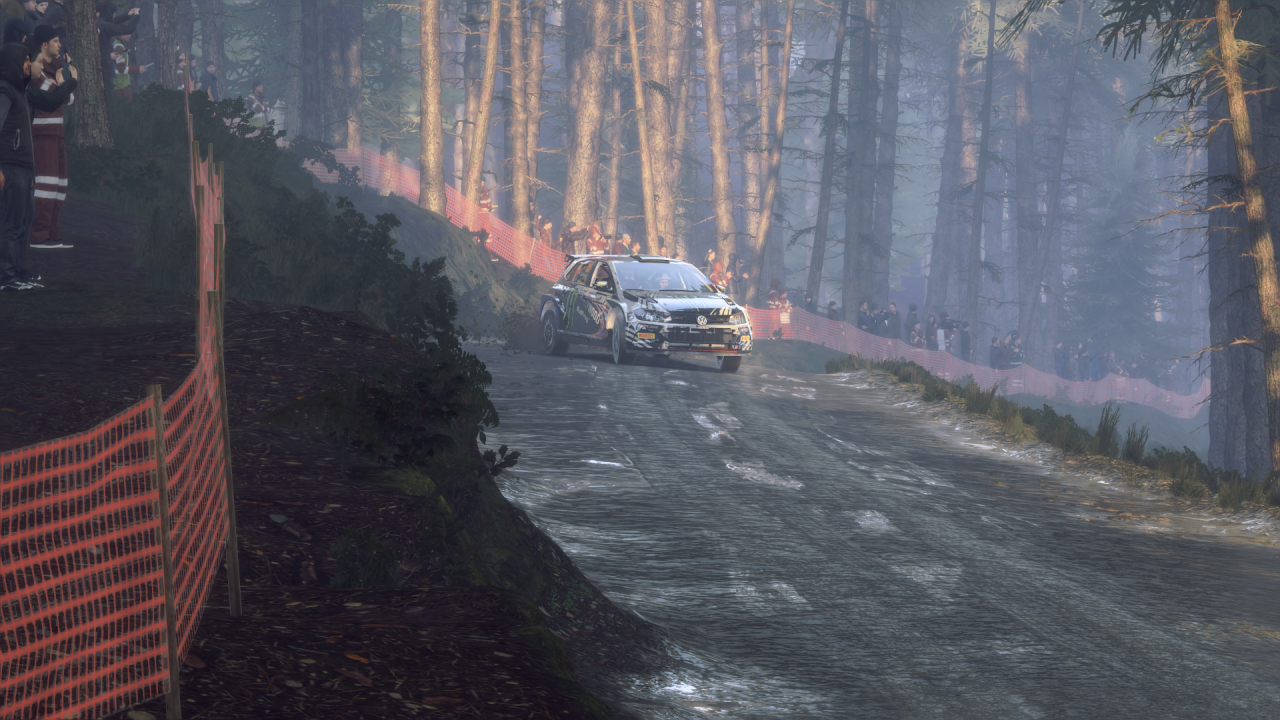 DiRT Rally 2_0_20200318150636.png