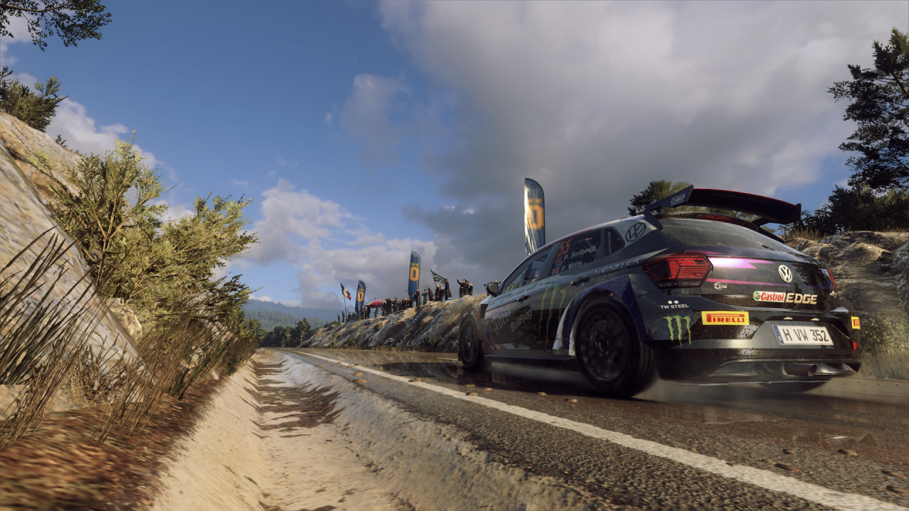 DiRT Rally 2_0_20200311234608.png
