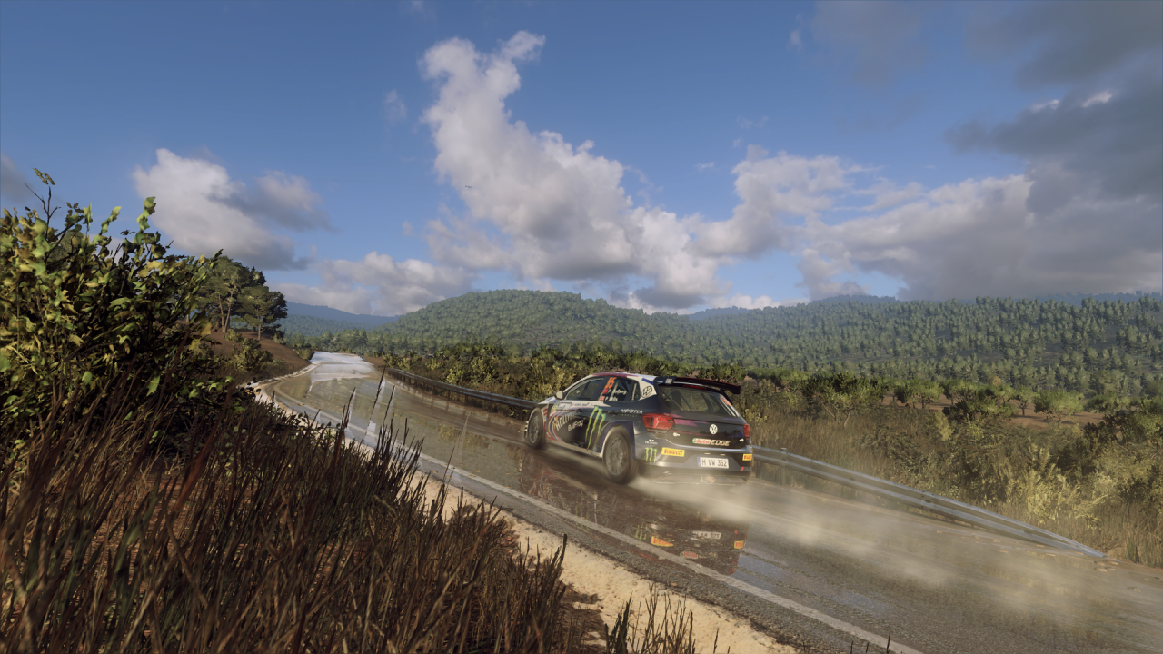 DiRT Rally 2_0_20200311234630.png