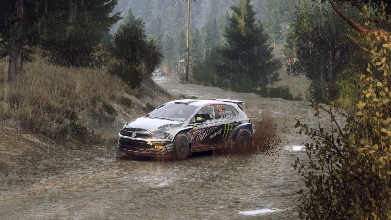 DiRT Rally 2_0_20200319191953.png