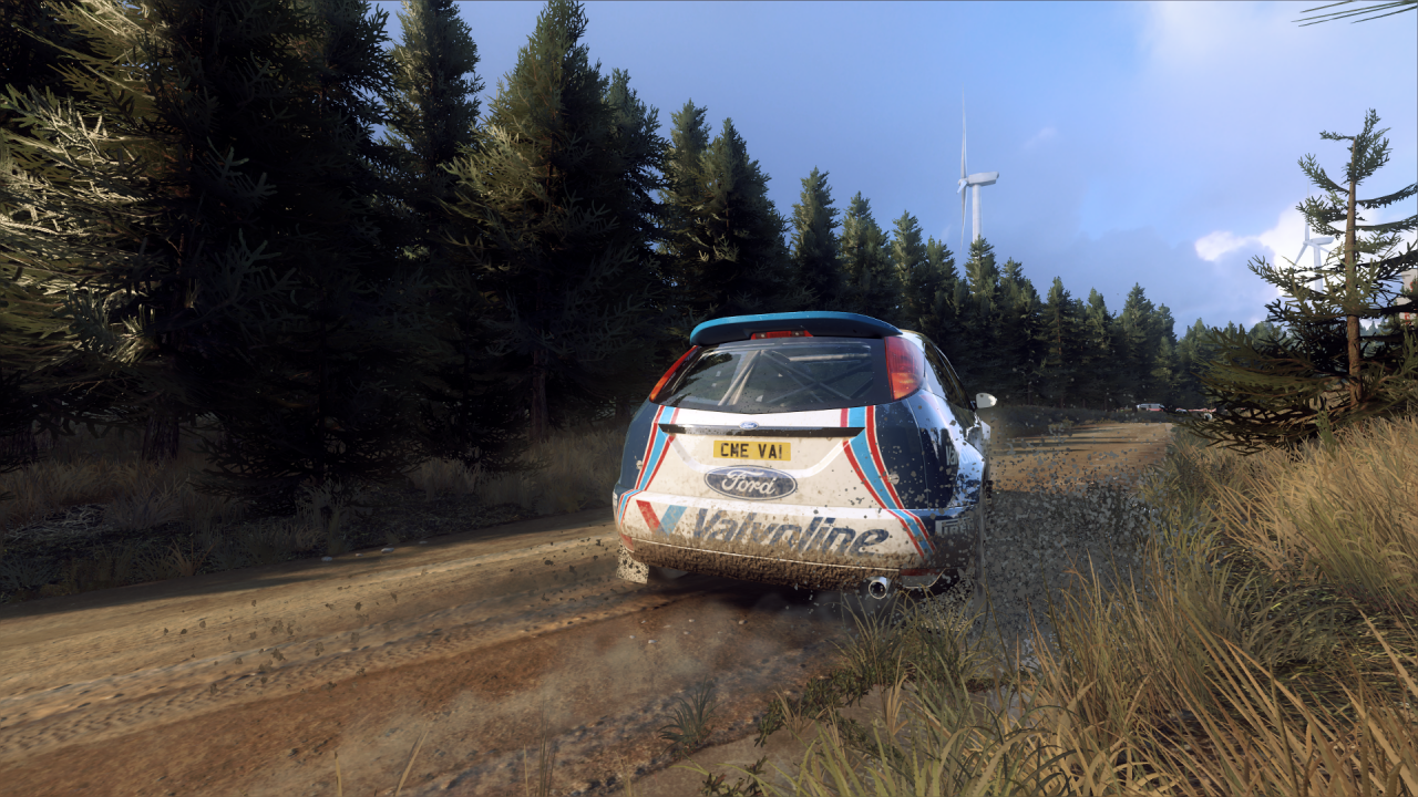 DiRT Rally 2_0_20200324151942.png