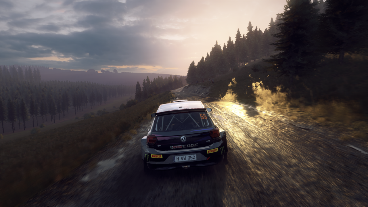 DiRT Rally 2_0_20200318150454.png