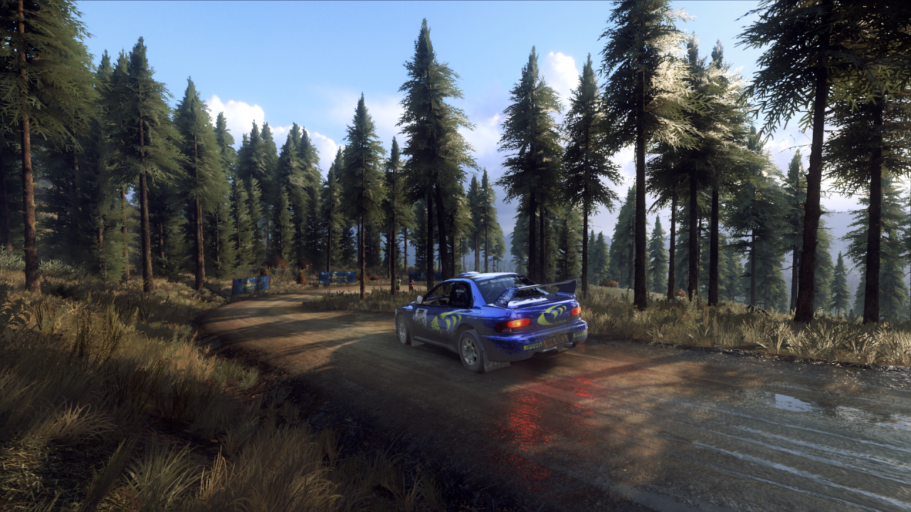 DiRT Rally 2_0_20200326030550.png