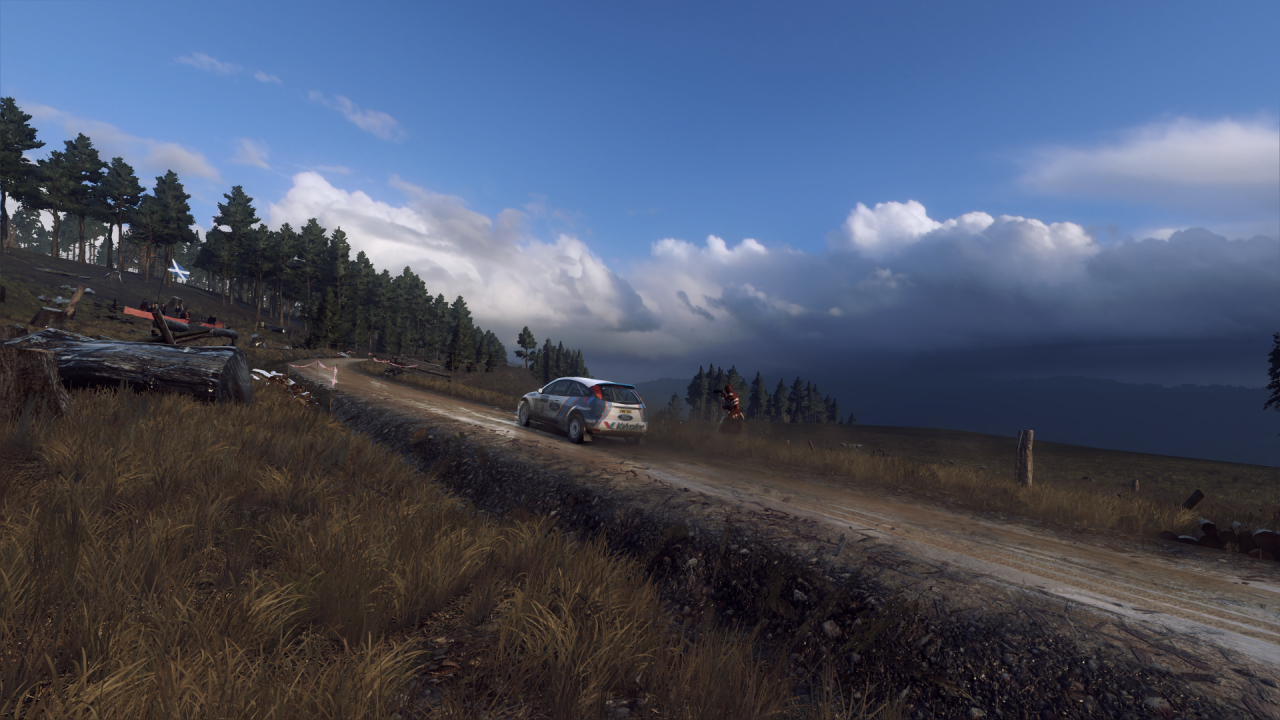 DiRT Rally 2_0_20200324151620.png