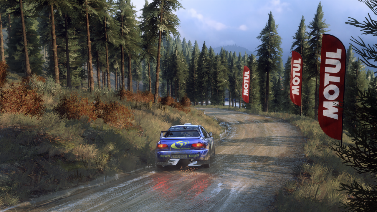 DiRT Rally 2_0_20200326030528.png