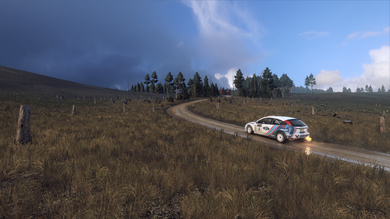 DiRT Rally 2_0_20200324151451.png