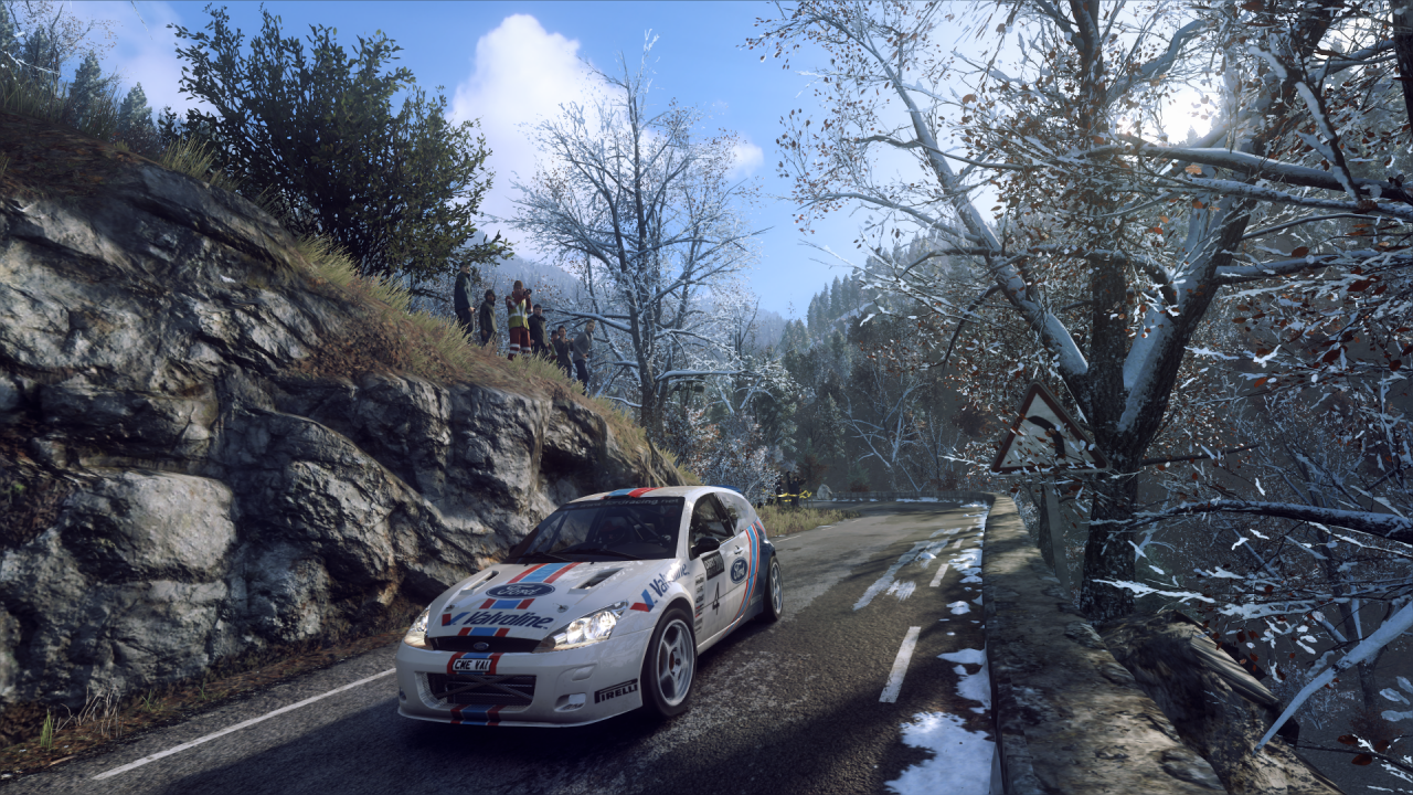 DiRT Rally 2_0_20200330211122.png