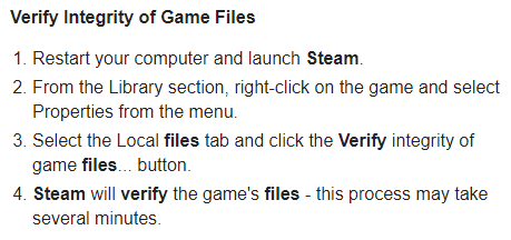 Verify Steam Files.png