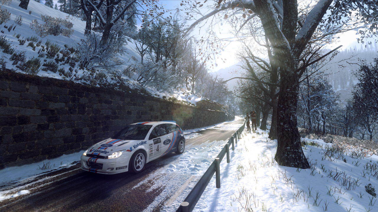 DiRT Rally 2_0_20200330210707.png
