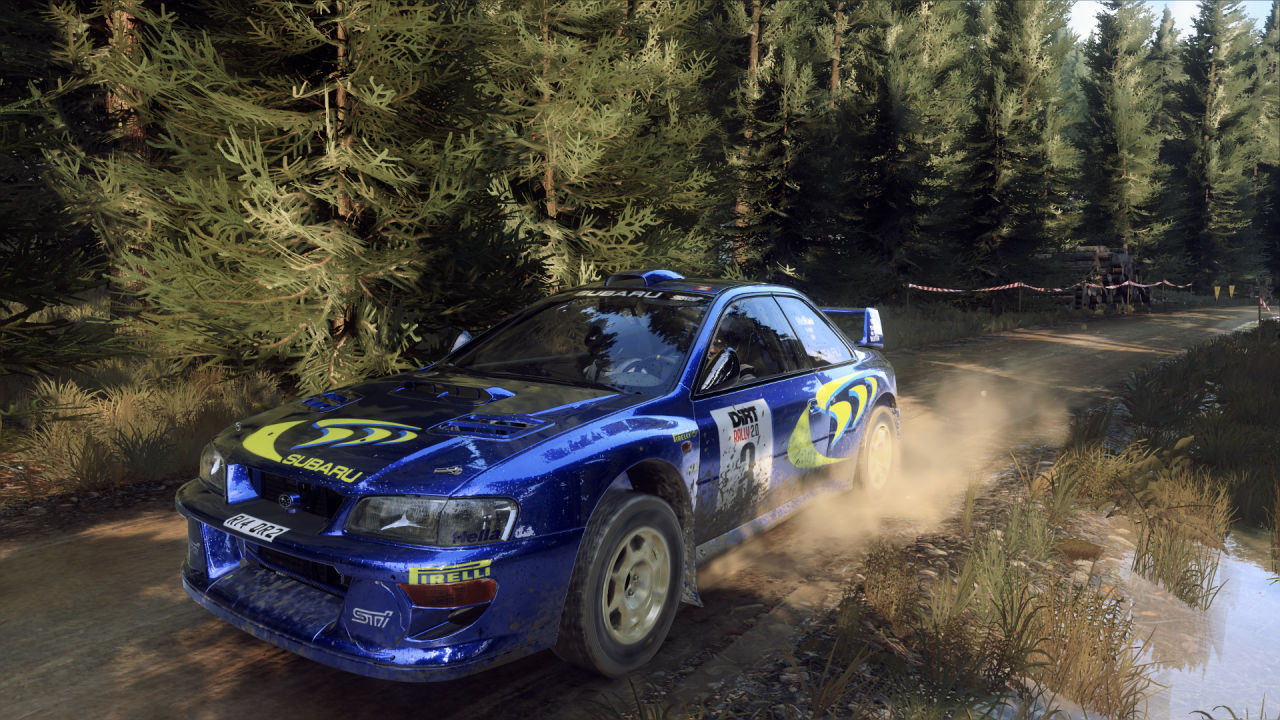 DiRT Rally 2_0_20200326025938.png