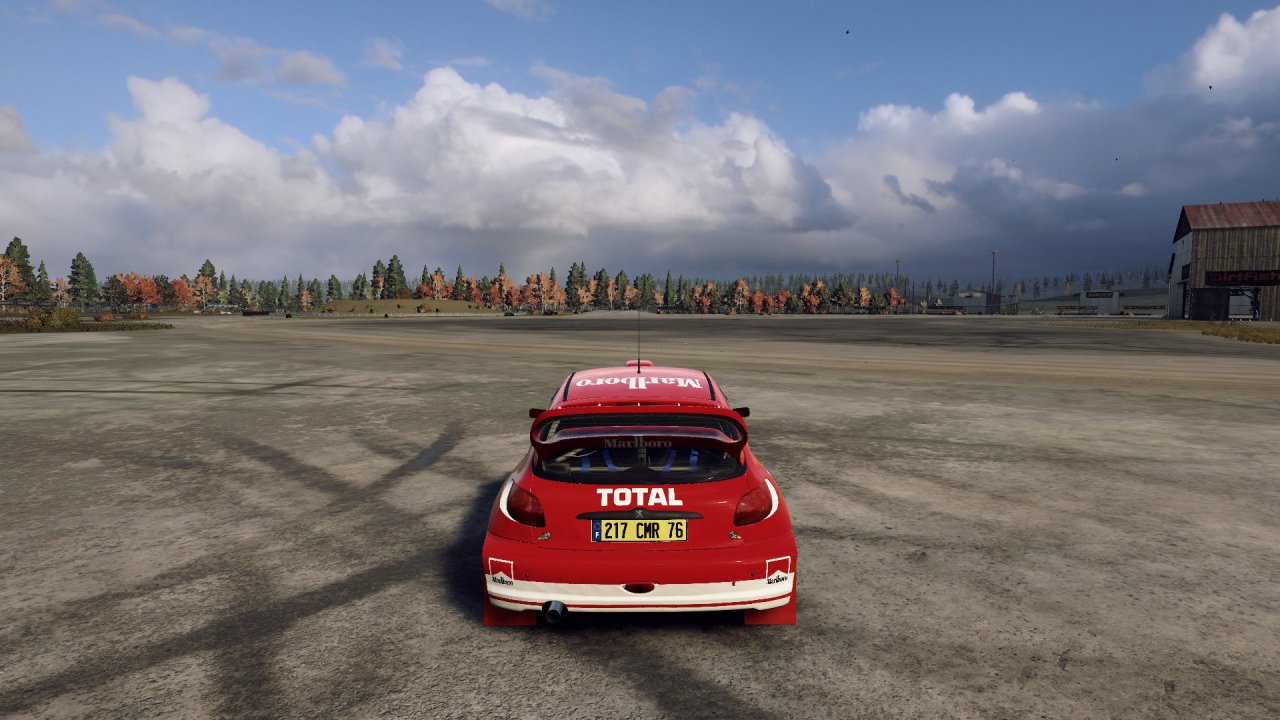 Dirt Rally 2 Screenshot 2020.03.28 - 23.55.15.jpg