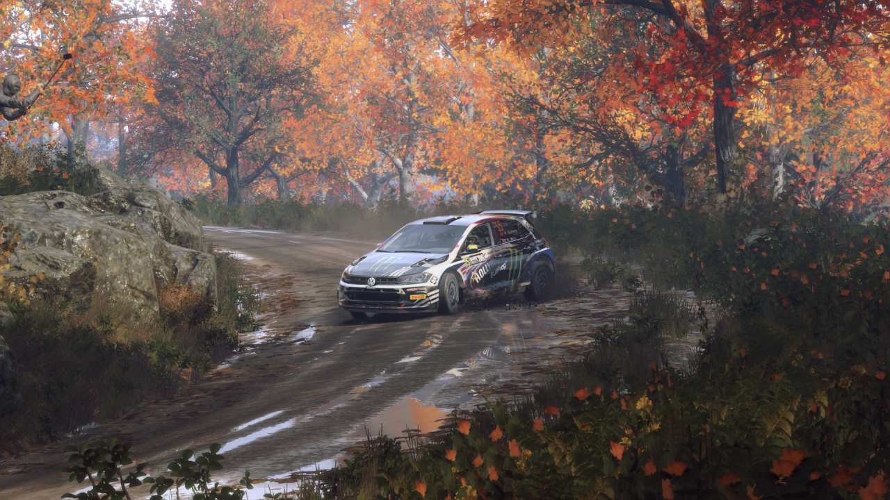 DiRT Rally 2_0_20200318143437.png