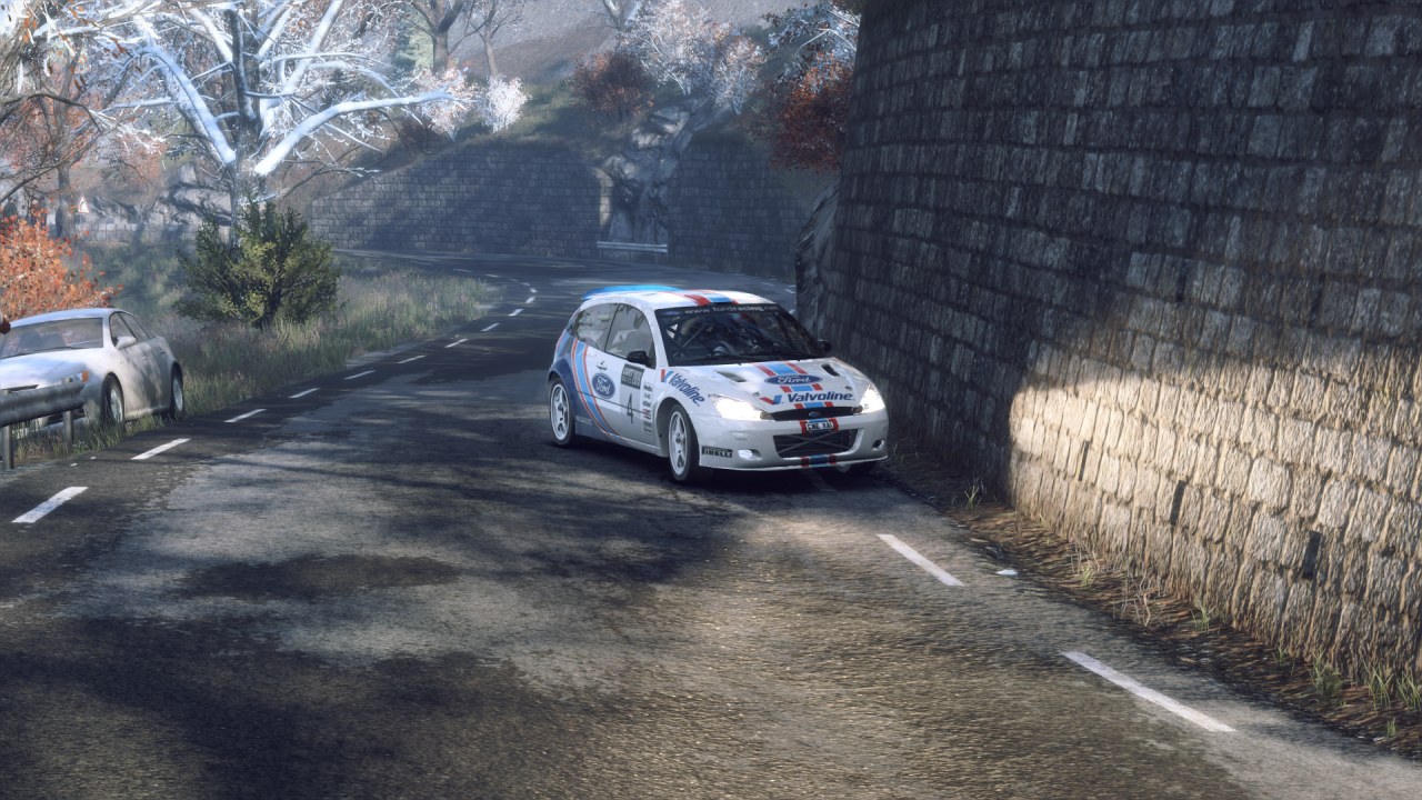 DiRT Rally 2_0_20200330211102.png