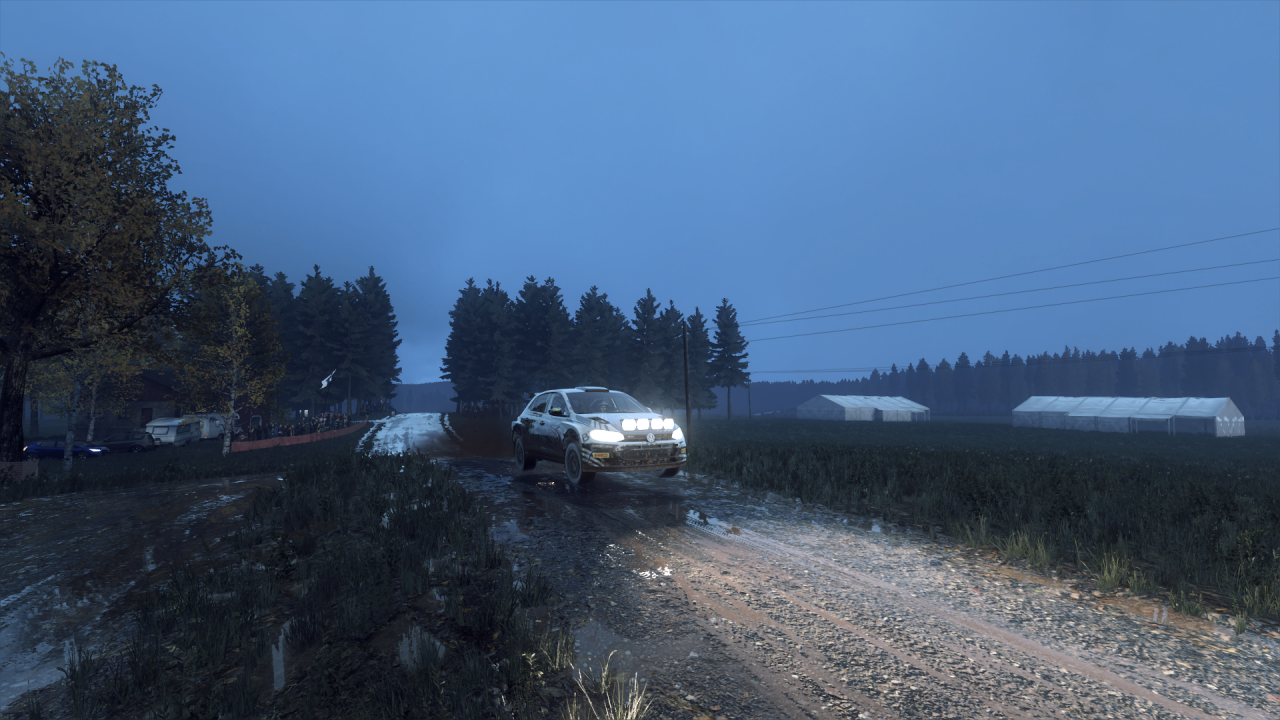 DiRT Rally 2_0_20200319195034.png