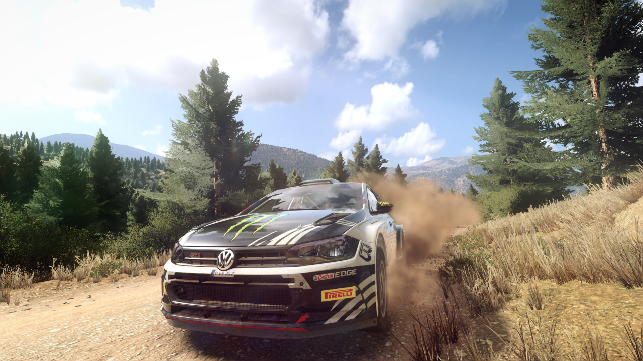 DiRT Rally 2_0_20200321210942.png