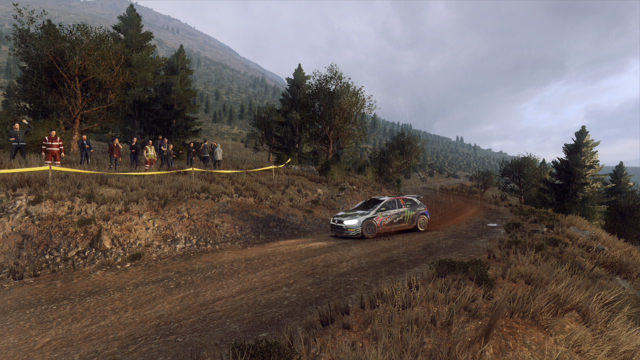 DiRT Rally 2_0_20200319193415.png
