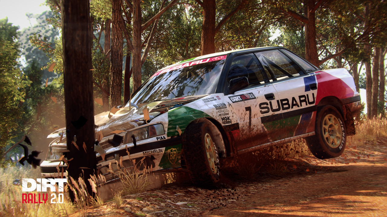 Dirt_Rally_2_Screenshot_2020_03.25_-_20_08_48_81.png