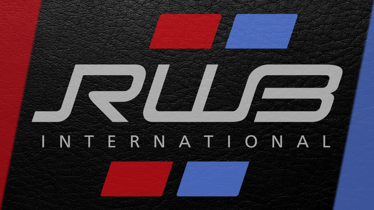 RWB_International_Filled.png