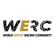 WERC - Esports League