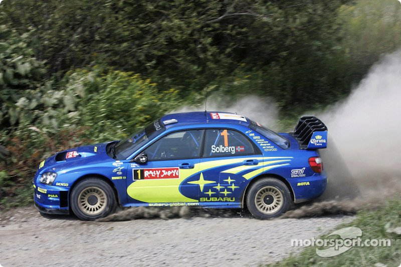 wrc-rally-japan-2004-petter-solberg-and-phil-mills.jpg