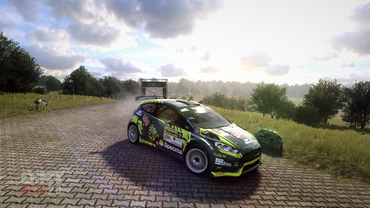 1030146471_DirtRally2Screenshot2020_04.30-16_49_17_100.thumb.png.c9bbecbffdc528f426e5ab25d4dd3651.png