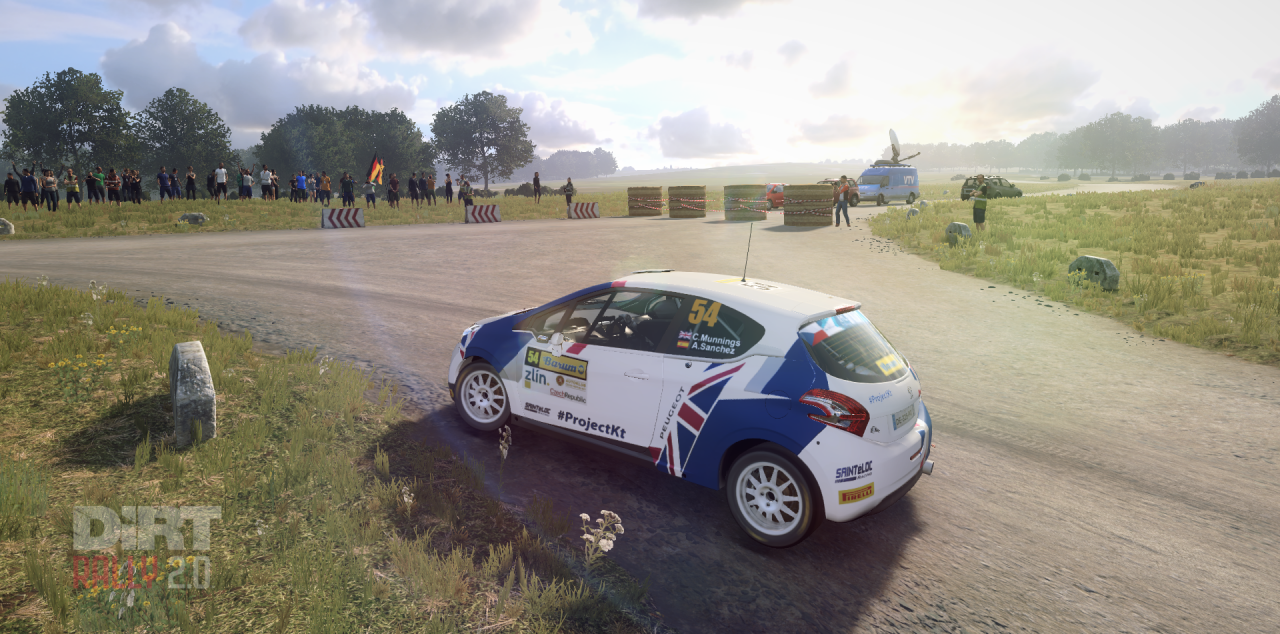 Dirt Rally 2 Screenshot 2020.04.08 - 15.56.46.82.png