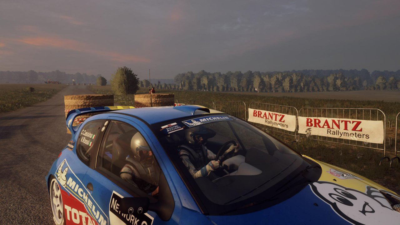 1265172575_dirtrally22020-04-1423-11-08-64.thumb.jpg.7707c40d5c4888072452aa5eac891aa7.jpg